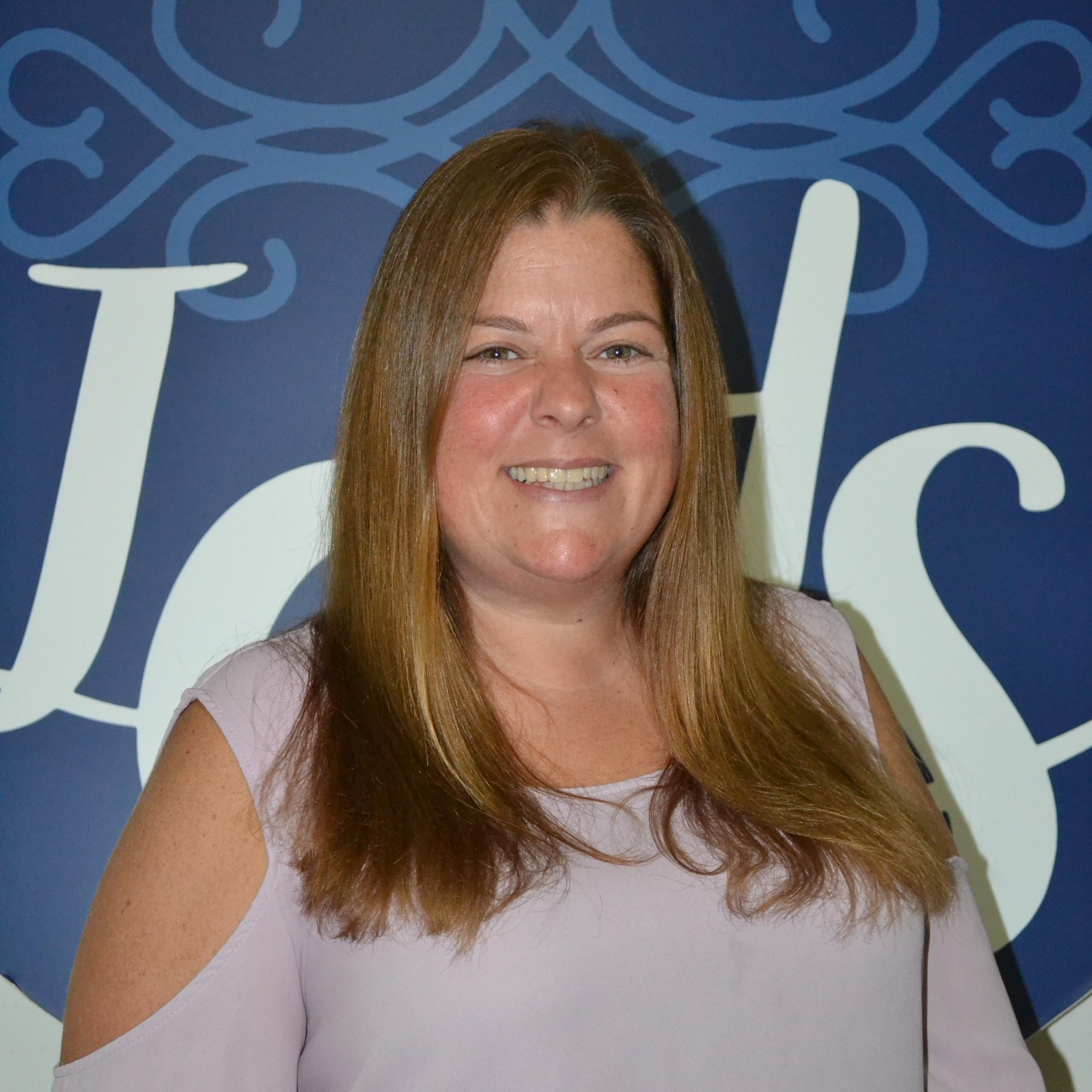 Sherry Batelli's Profile Photo