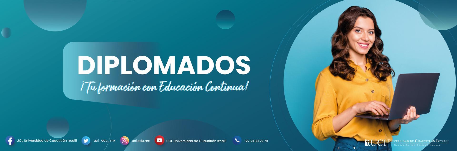 Educación Continuaa