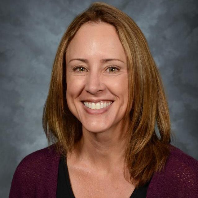 Danielle Grate's Profile Photo