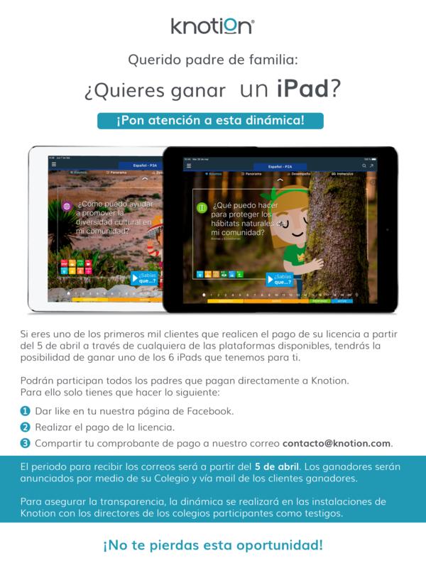 Sorteo-iPad-4 2.png