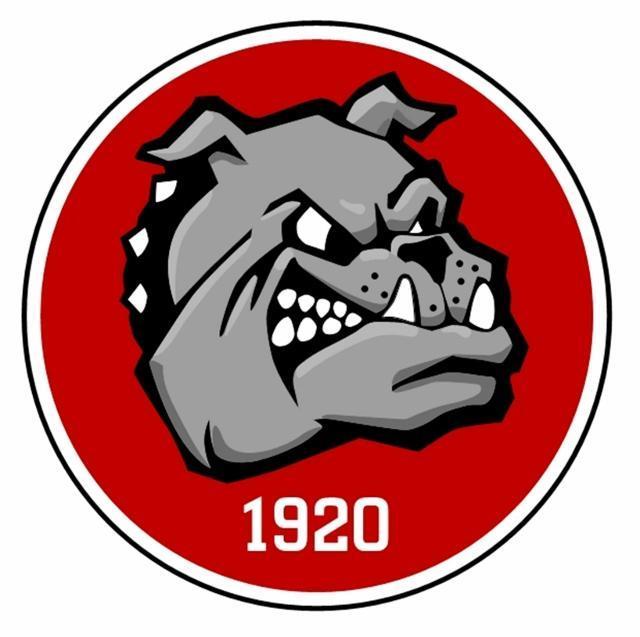 AGMS Logo