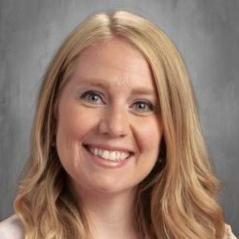 Melissa Orton's Profile Photo
