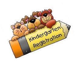 Kindergarten Virtual Presentation Featured Photo