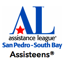 Assisteens Logo