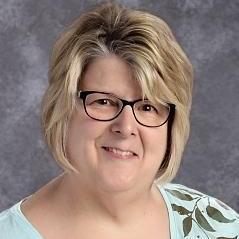 Karen Horton's Profile Photo