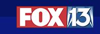 Fox 13 Memphis News