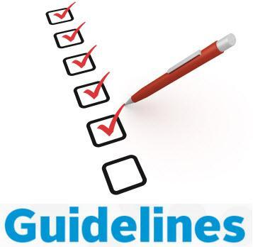 MCHS/IHSA Phase 4 Guidelines Featured Photo