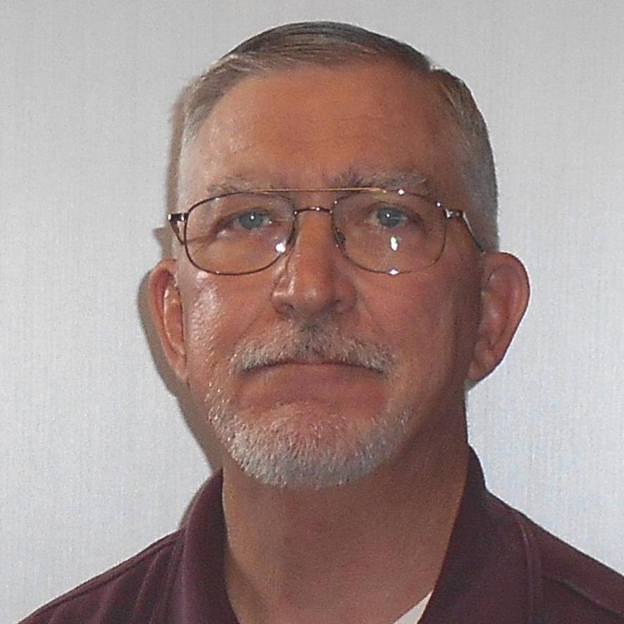 Wayne Sales's Profile Photo