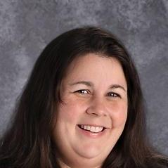 Nicole Shea's Profile Photo