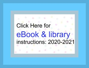 click-here-ebook.jpg