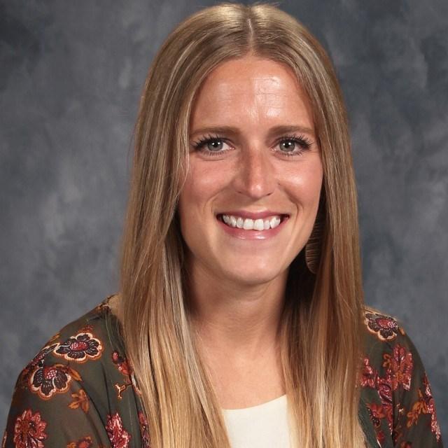 Talisha Sorenson's Profile Photo