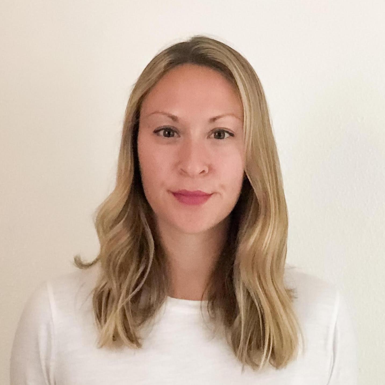 Krysten Kellman's Profile Photo