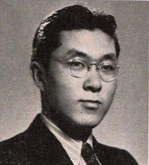 George Sato, Military Intelligence Service