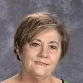 Deborah Moore's Profile Photo