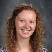 Jennifer Cramer's Profile Photo