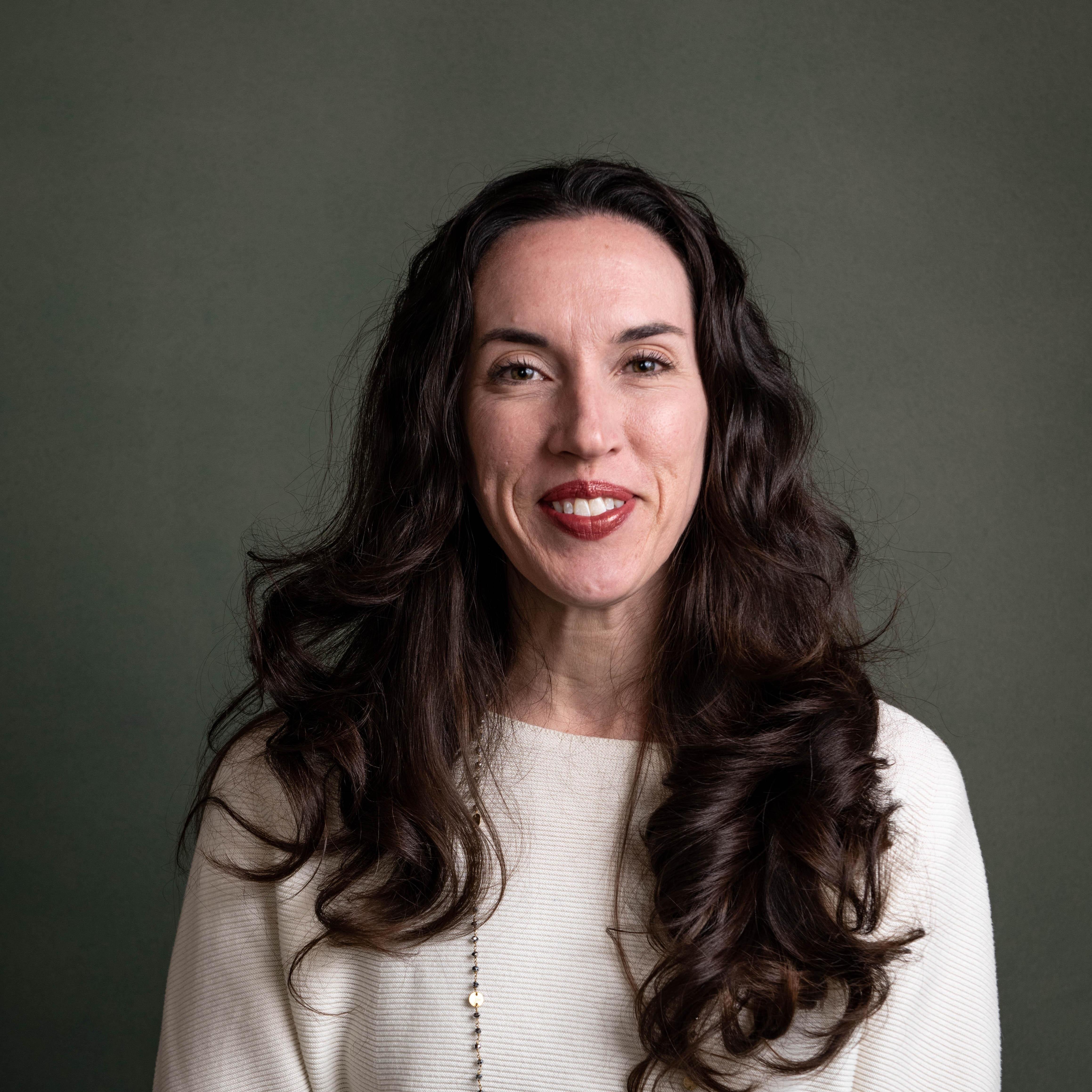 Laura Neutra's Profile Photo