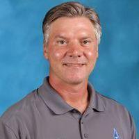 Travis Barnes's Profile Photo