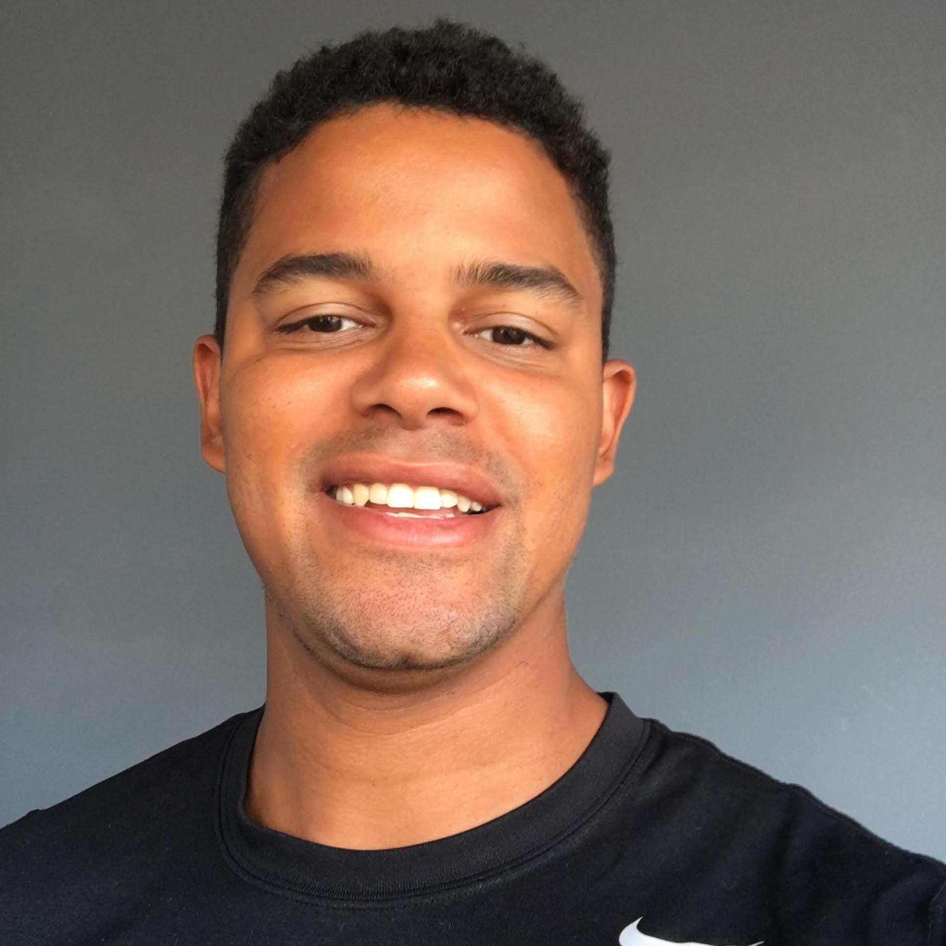 Jason Brooks's Profile Photo
