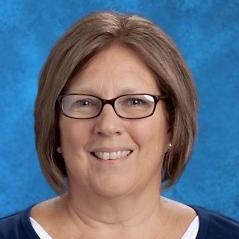 Diane O'Connor's Profile Photo