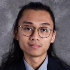 Mr. Mirambel's Profile Photo