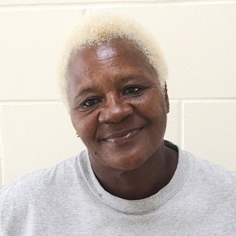 Georgia Bell's Profile Photo