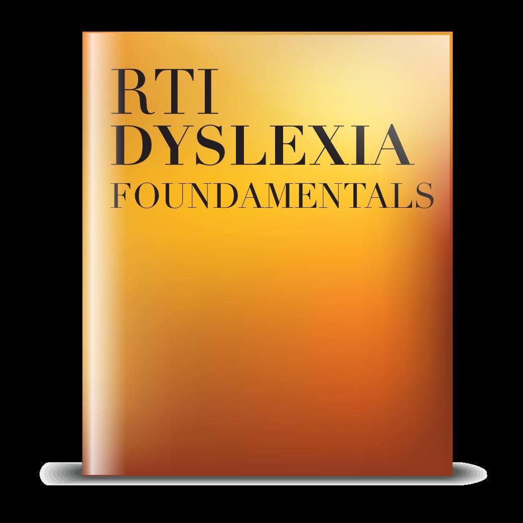RTI Fundamentals