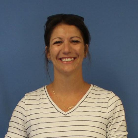 Felicia Delcourt's Profile Photo