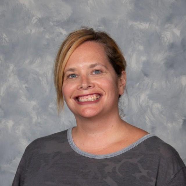 Whitney Weisenberg's Profile Photo