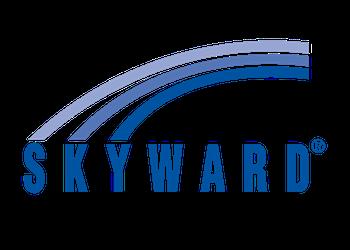 Image of Skyward Link