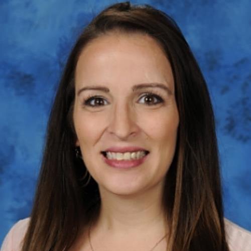 Angela Rhody's Profile Photo