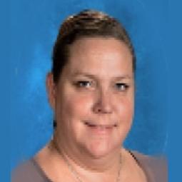 Ruth Castro's Profile Photo