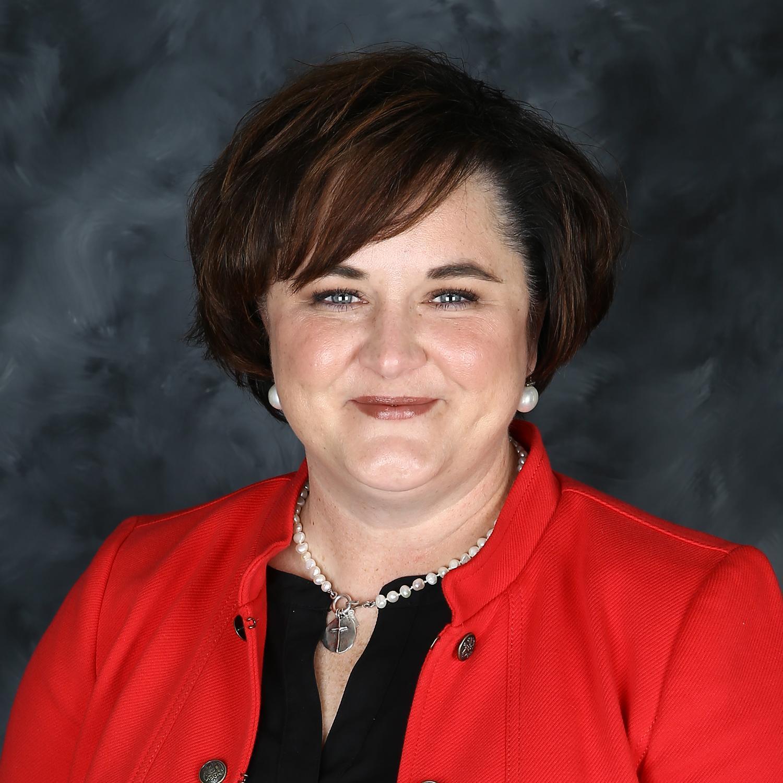 Kelli Seymour's Profile Photo