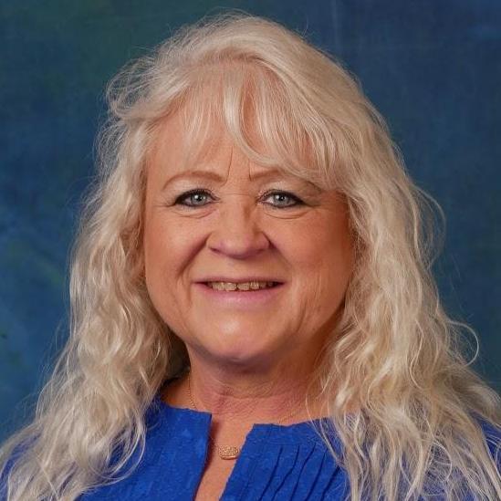 Cheryl Hegar's Profile Photo