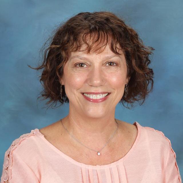 Glenda Brouwer's Profile Photo