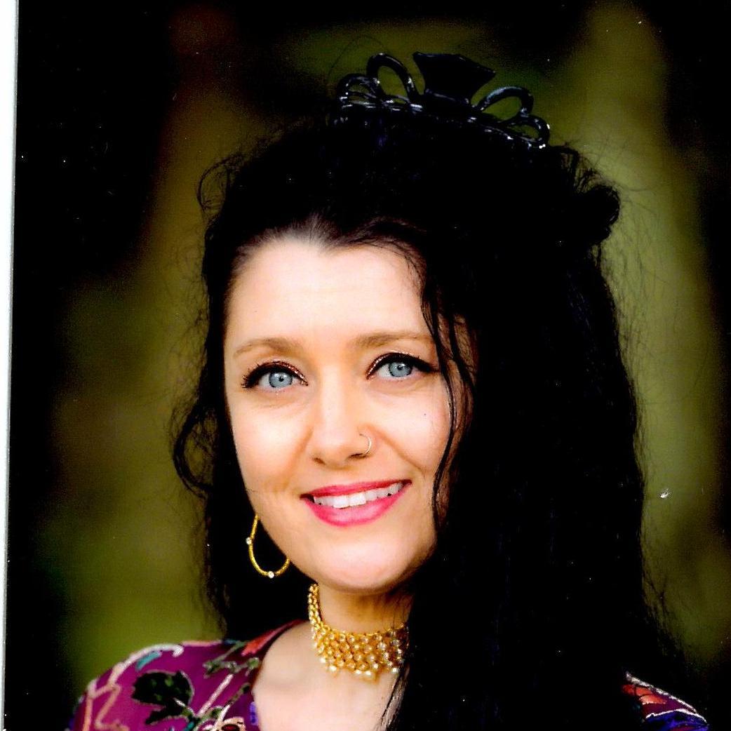 Emily Hanshaw's Profile Photo