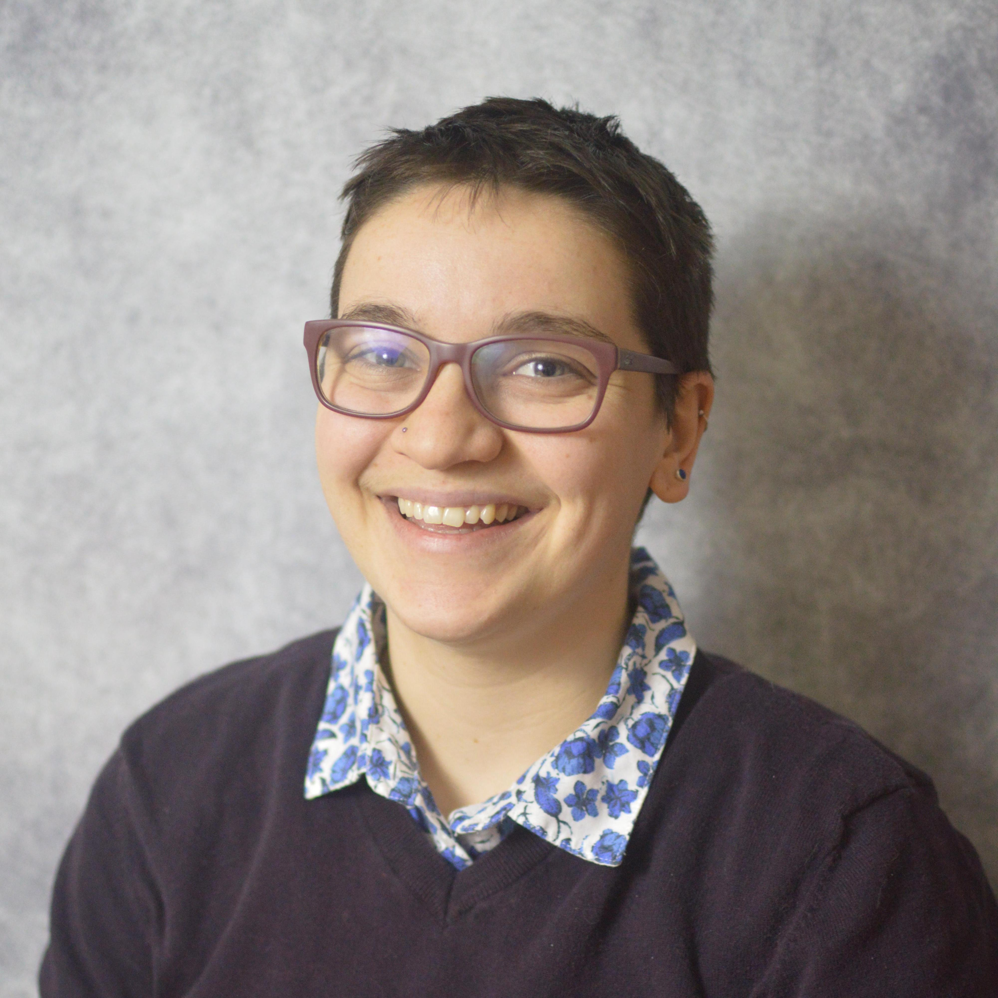 Lois Moon's Profile Photo