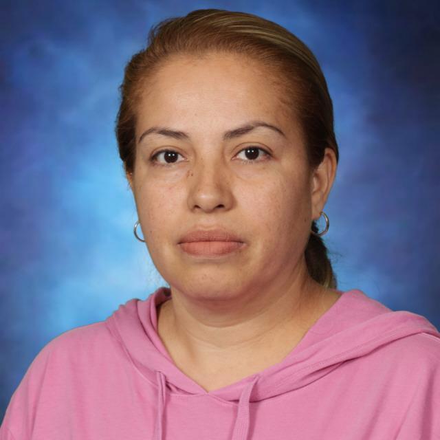 Consuelo Madrigal's Profile Photo