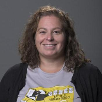 Kirsten Murphy's Profile Photo