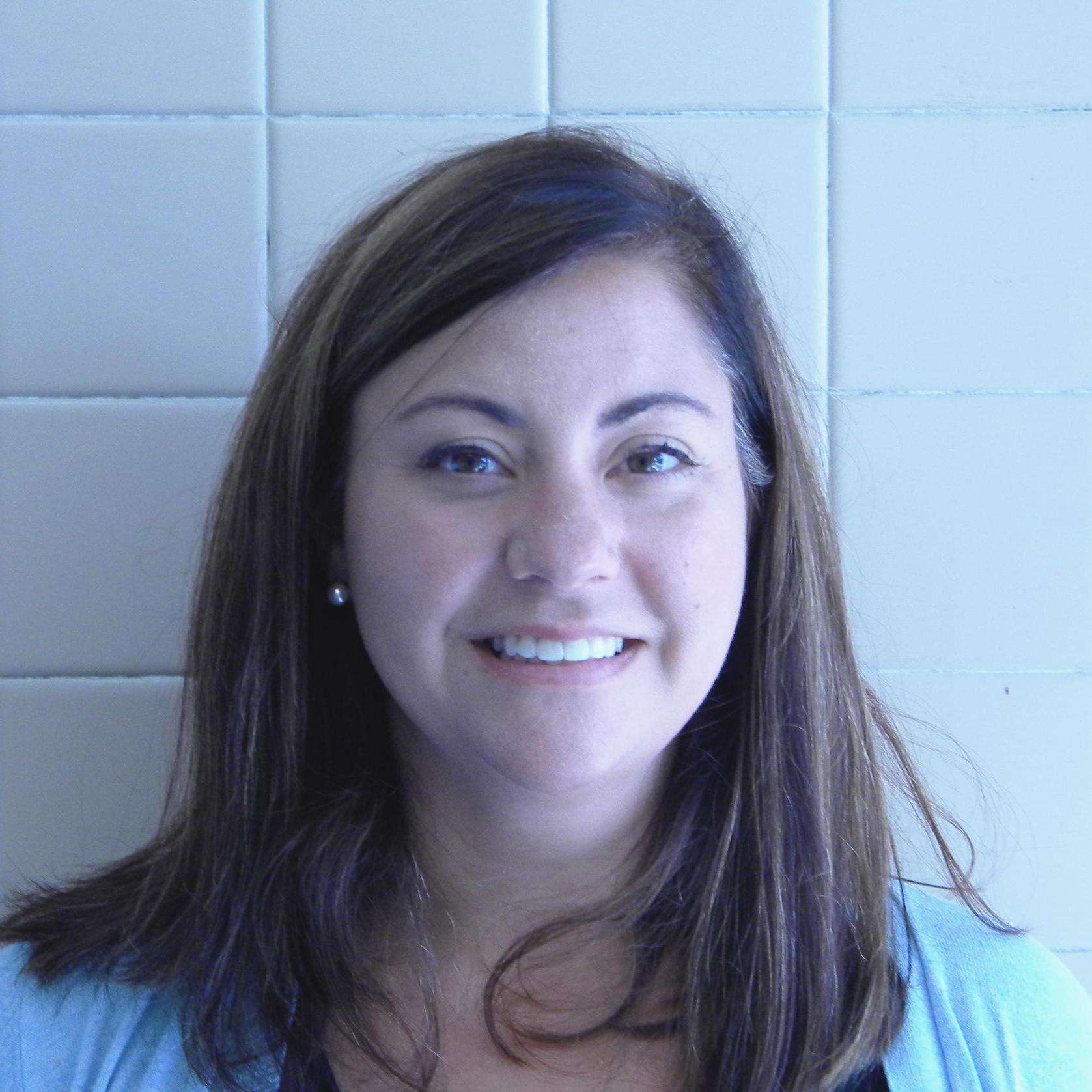 Laura Kilmer's Profile Photo