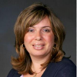 Konstantina Aralles's Profile Photo