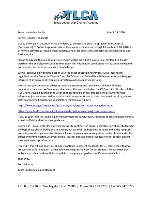 TLCA San Angelo_Closure Notice_03142020-page-001.jpg