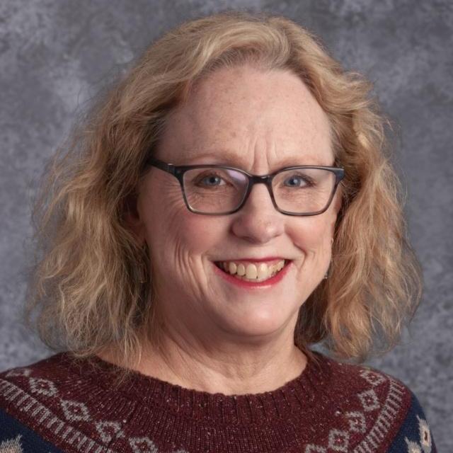 Laurie Craig's Profile Photo