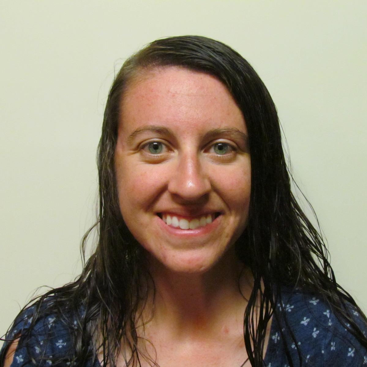 Haley Broth's Profile Photo
