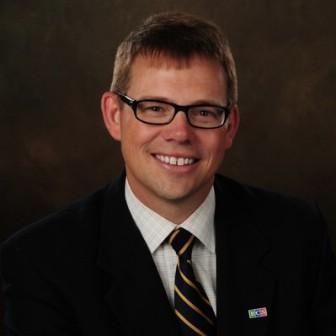 Dale Cole's Profile Photo