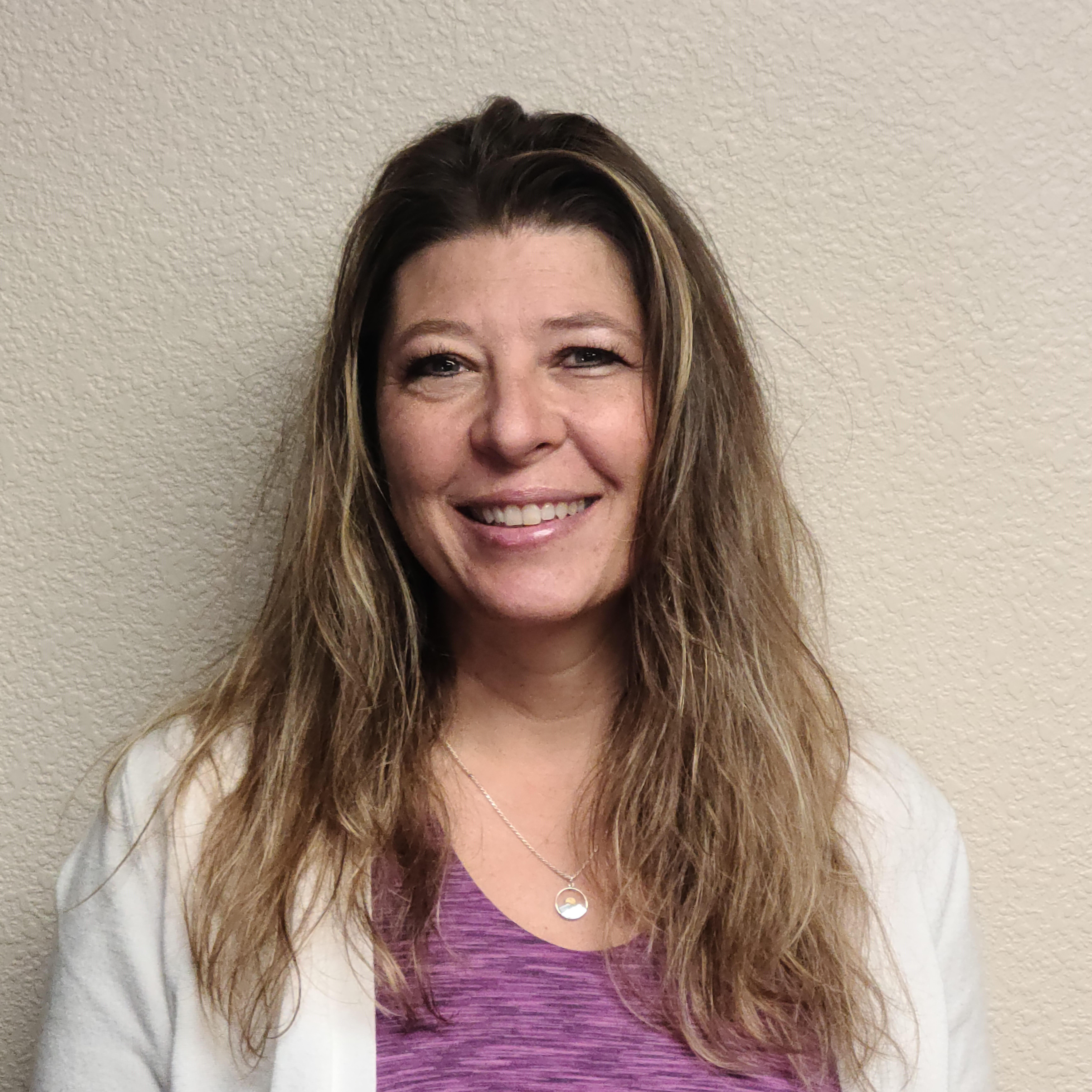 Michelle Bishop's Profile Photo
