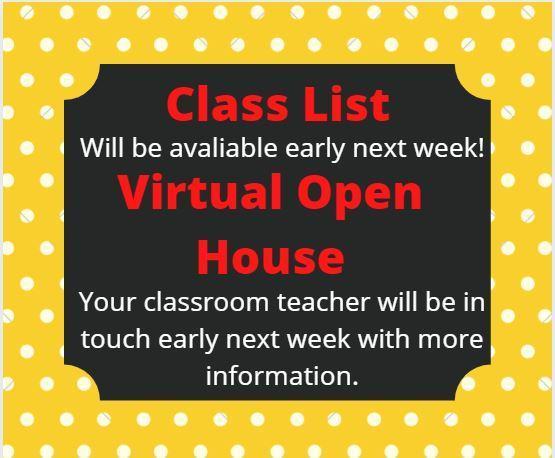 Virtual Open