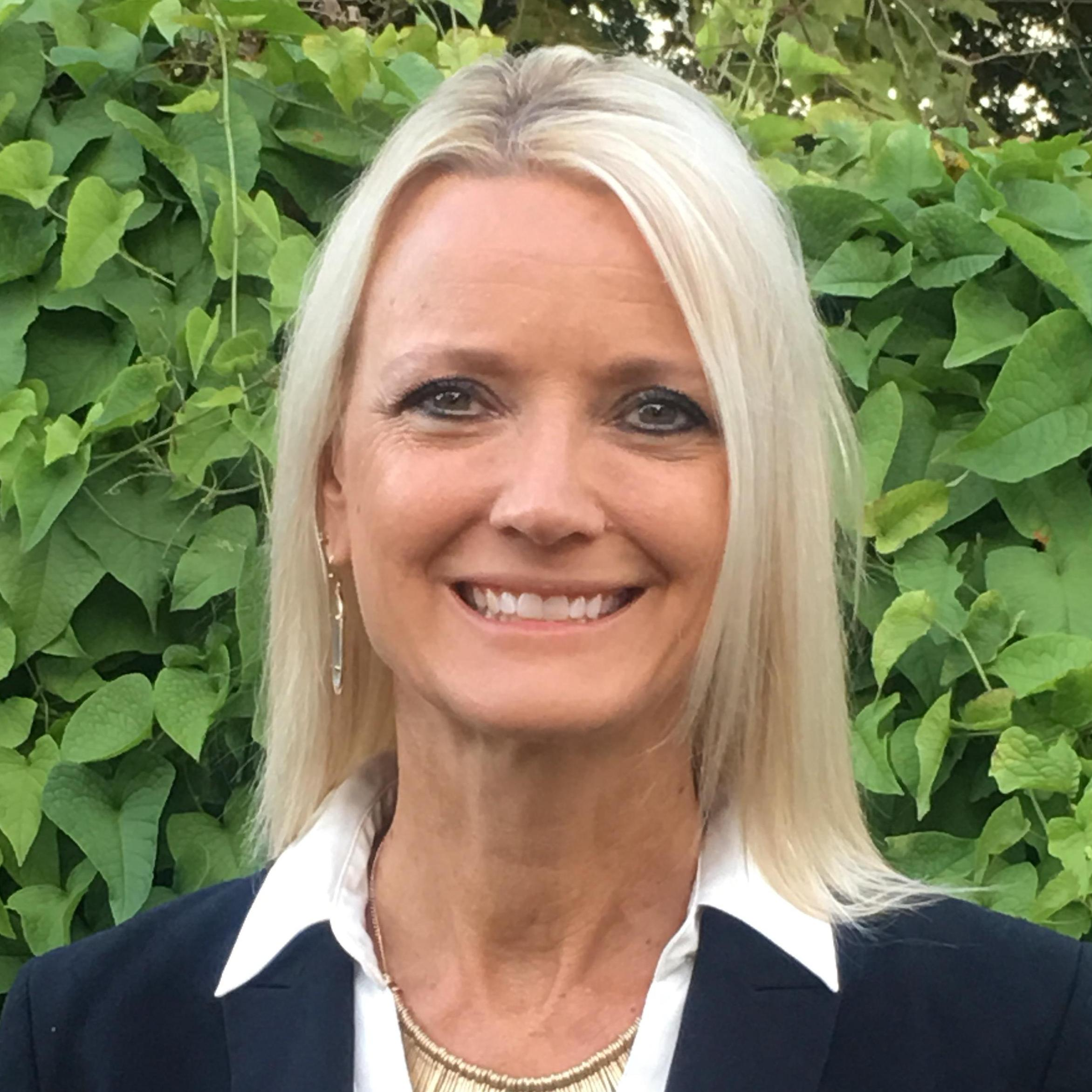 Nikki Joslin's Profile Photo
