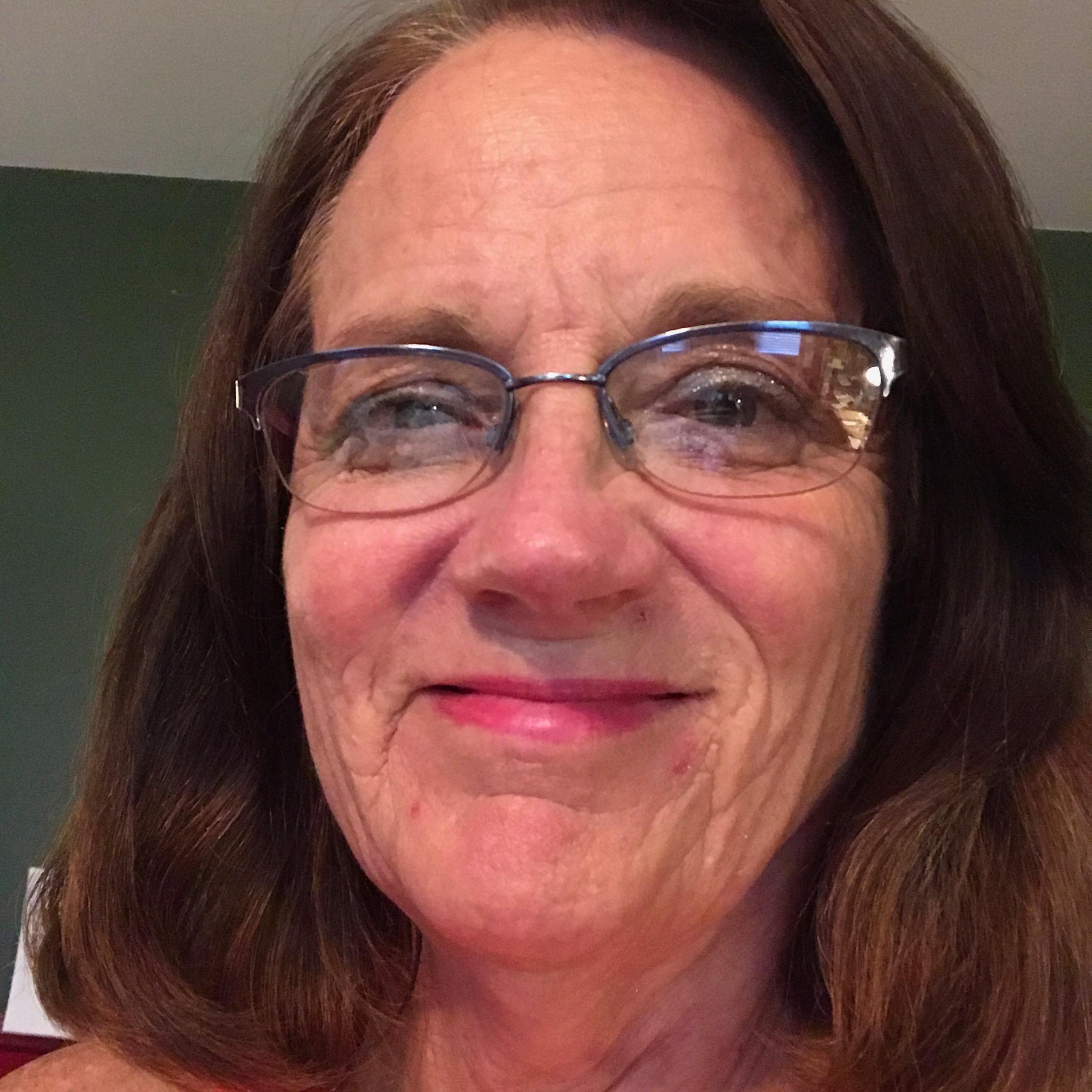 Lorraine Smith's Profile Photo