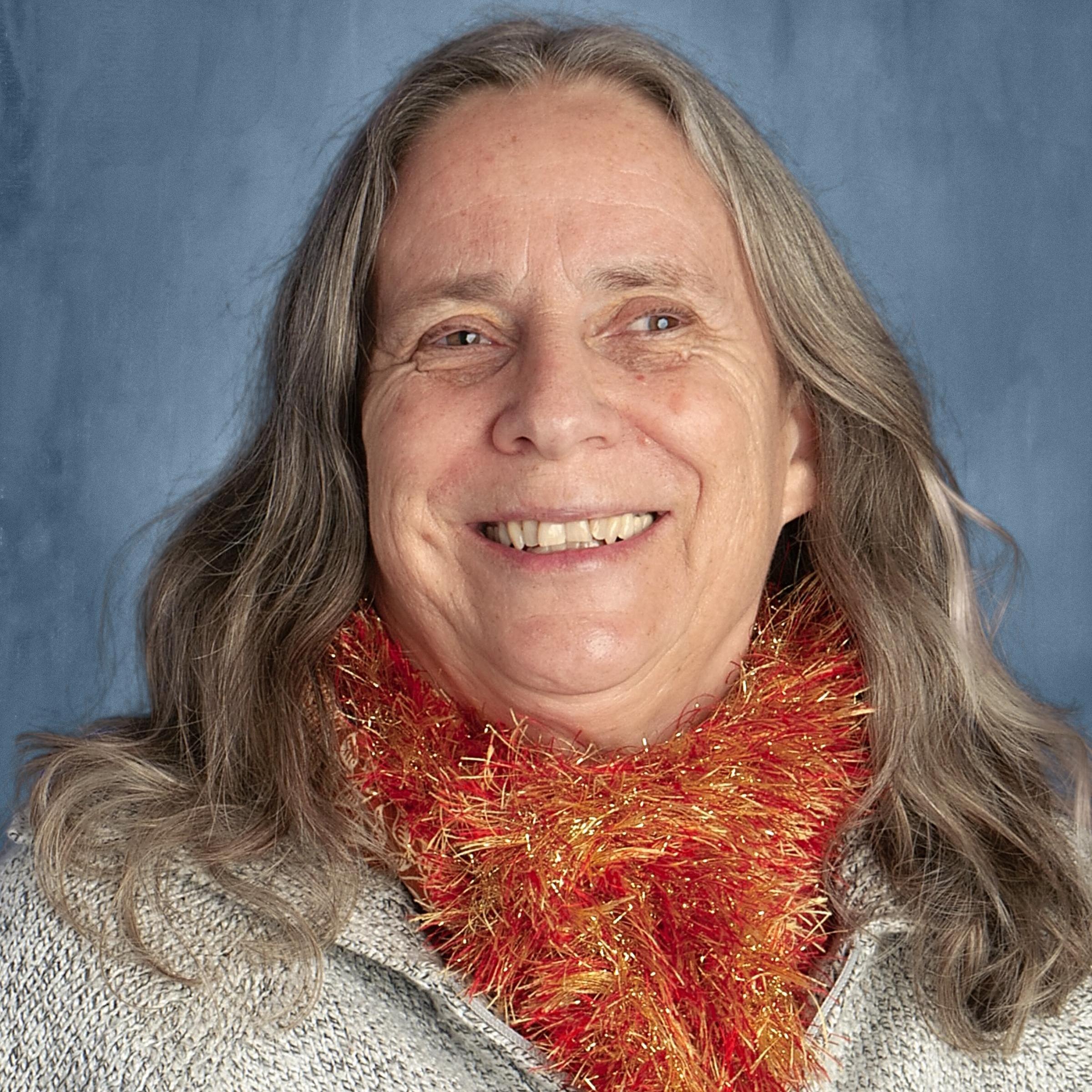 Dorothy (Dede) Platz's Profile Photo