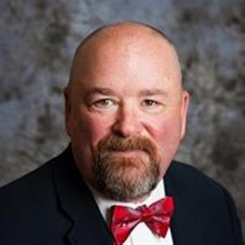 Chuck Chesser's Profile Photo